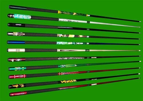 http://assassincues.com.au/Assassin-Cues/Assassin-Snooker-Cue-Style-15.jpg