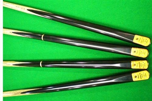http://assassincues.com.au/Assassin-Cues/Assassin-Snooker-Cue-Style-2.jpg